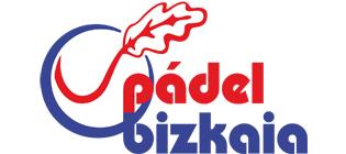 Pádel Bizkaia: 23 pistas de Pádel