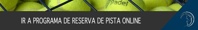 reserva-pista-padel-online