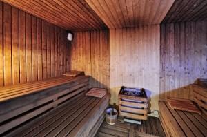 sauna-finlandesa-padel-derio