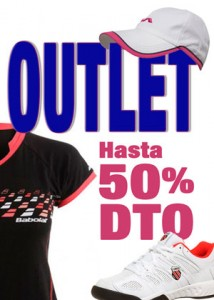 OUTLET-PADEL-DERIO-CLUB-2