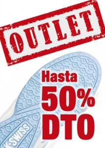 OUTLET-PADEL-DERIO-CLUB-3