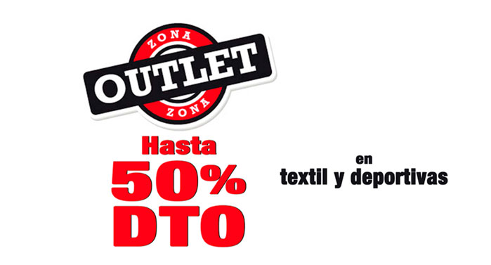 cartel-outlet-padel-derio