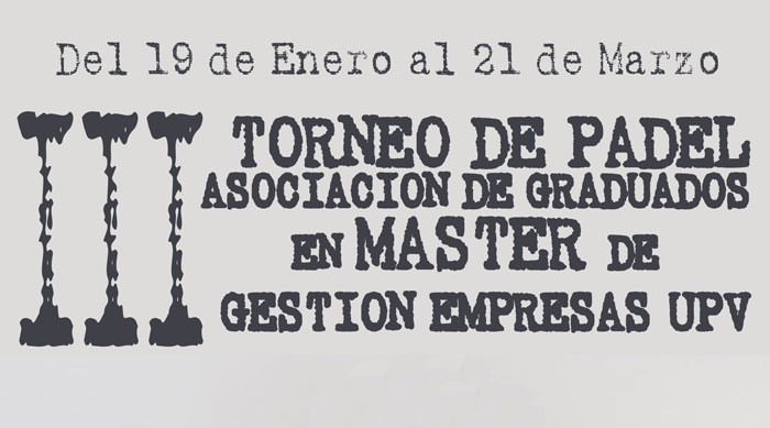 TORNEO-GRADUADOS-MASTER-UPV-2014-principal-padel.derio