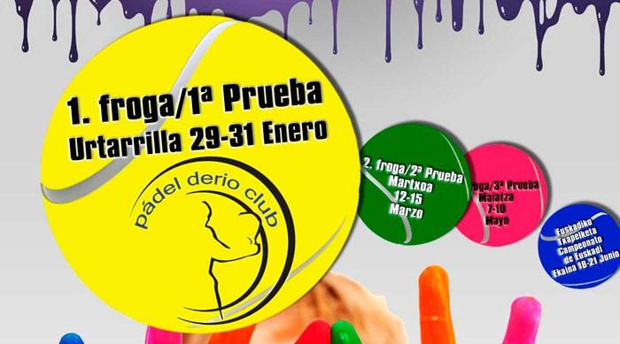 padelCVM-padelderioclub-cartel-entrada