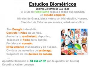 estudio-biometrico-PDC