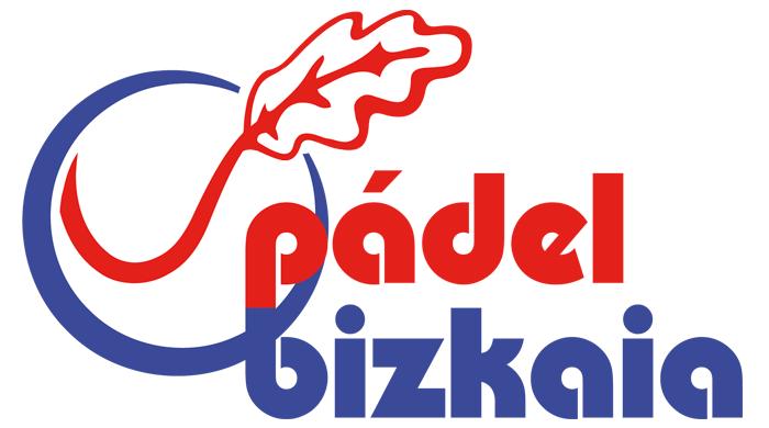 Nace Pádel Bizkaia de la unión de Pádel Derio y Es más Pádel