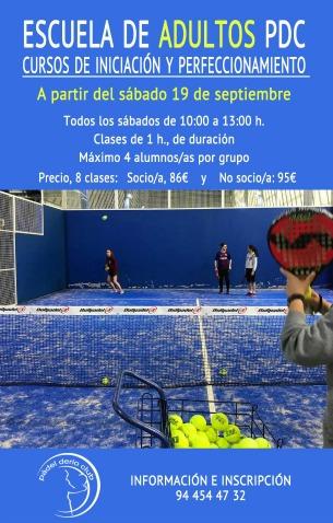 pdc-escuelaadultos-cartel-305x478