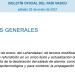 pdc-comunicado-25ene21-blog