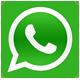icono-whatsapp-2